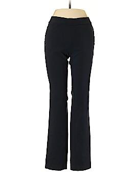 Rafaella Casual Pants Size 4