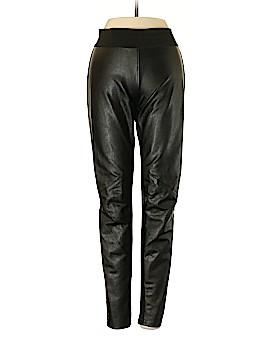 Rock & Republic Casual Pants Size S