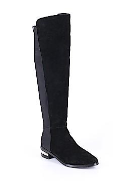 Catherine Malandrino Boots Size 7 1/2