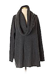 Forte Cashmere Pullover Sweater