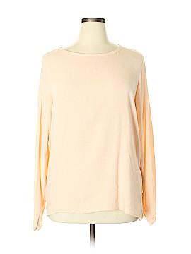 Vero Moda Long Sleeve Blouse Size XL
