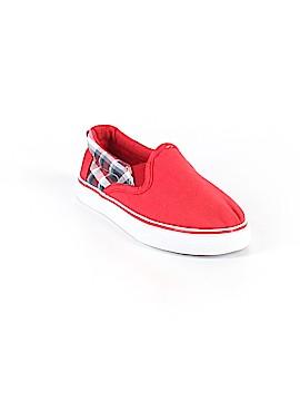 Gymboree Sneakers Size 12