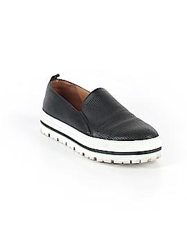 Halogen Sneakers Size 9
