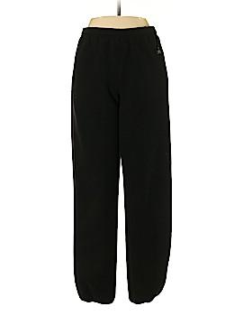 EMS Fleece Pants Size M