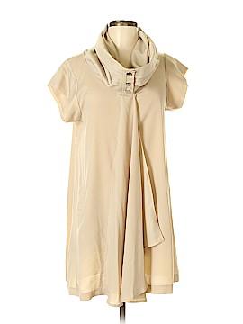 Gracia Casual Dress Size M