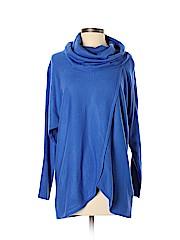 Maglia Pullover Sweater