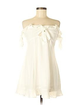 Honey Belle Casual Dress Size M