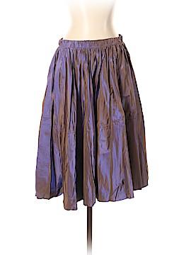 Miu Miu Formal Skirt Size 38 (IT)