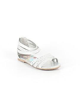 Disney Sneakers Size 9 1/2