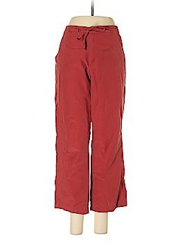 Columbia Khakis Size S