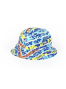 UV Skinz Bucket Hat One Size (Tots)