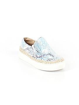 Hoo Flats Size 28 (EU)