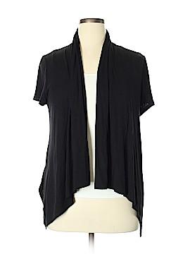 Sunny Leigh Cardigan Size XL