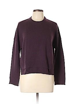 Inhabit Pullover Sweater Size S
