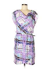 Suite 7 Casual Dress