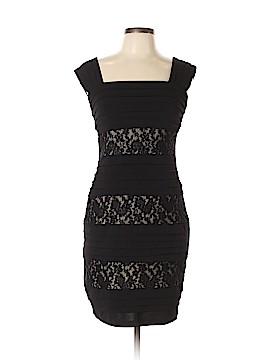 En Focus Cocktail Dress Size 10