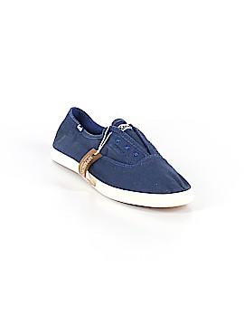 Keds Sandals Size 9 1/2