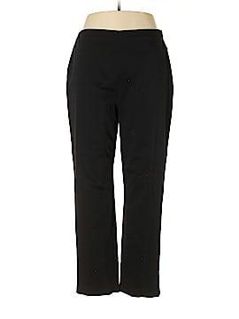 Madison Studio Casual Pants Size 16