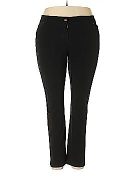 Alfani Jeans Size 18W (Plus)