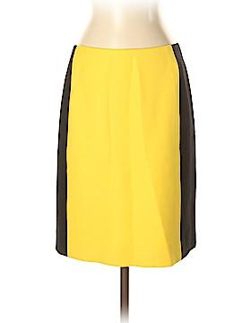 Carlisle Wool Skirt Size 2