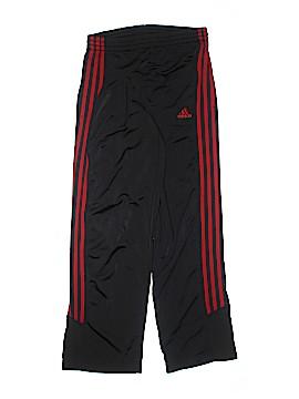 Adidas Track Pants Size 13 - 14