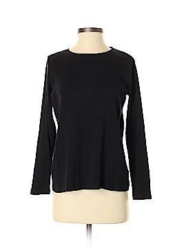 Talbots Long Sleeve T-Shirt Size XS