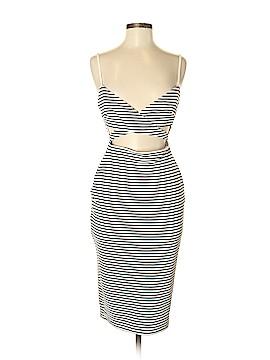 Nookie Cocktail Dress Size 12