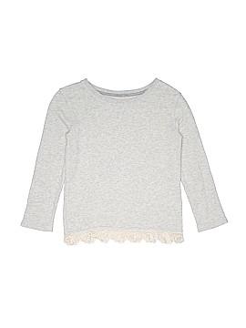 Peek... Sweatshirt Size 12