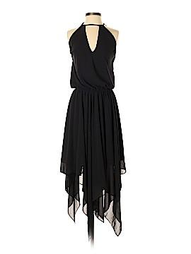 Single Los Angeles Cocktail Dress Size XS
