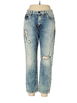 Denim & Supply Ralph Lauren Jeans 31 Waist