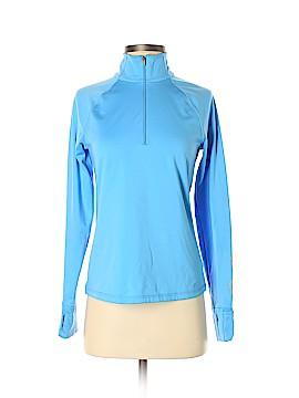 Athleta Track Jacket Size S