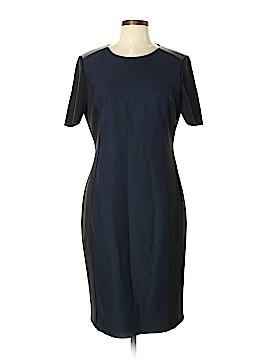 T Tahari Cocktail Dress Size 12