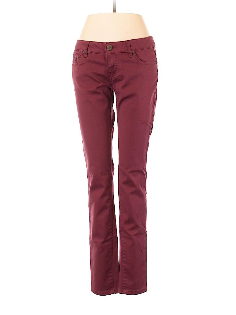 C.P. Company Women Jeans Size 7