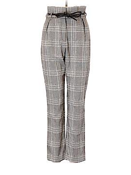 River Island Dress Pants Size 8