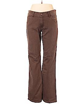Cabiria Jeans Size 12