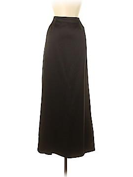 Alex Evenings Formal Skirt Size L