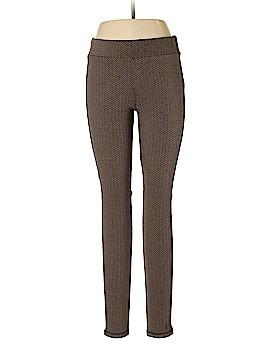 Kavu Leggings Size L