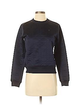 G-Star RAW Sweatshirt Size XS