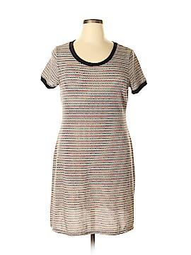 ModCloth Casual Dress Size XL