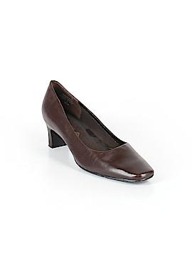 Easy Spirit Heels Size 6 1/2