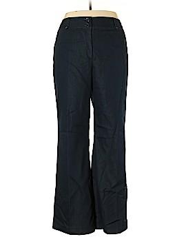 Requirements Khakis Size 18 (Plus)