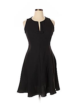Kate Spade New York Cocktail Dress Size 14