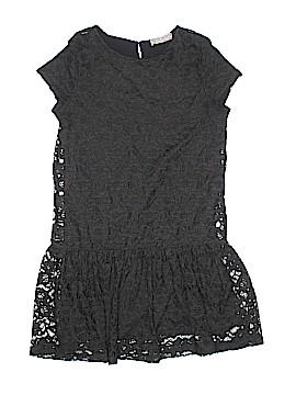 Zara Dress Size 14