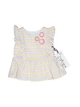 Pippa & Julie Dress Size 3-6 mo