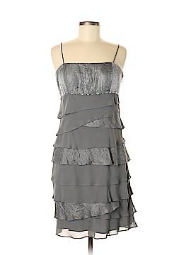 S.L. Fashions Cocktail Dress Size 8