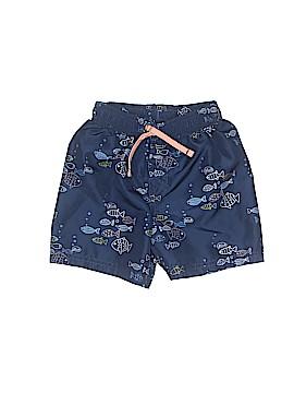 H&M Board Shorts Size 12-24 mo