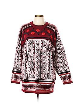 Mexx Pullover Sweater Size L