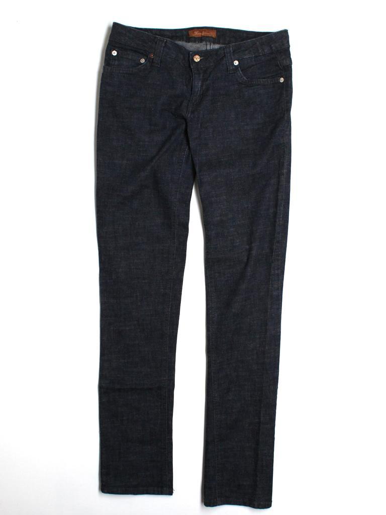 Nissi Jeans Women Jeans Size 9