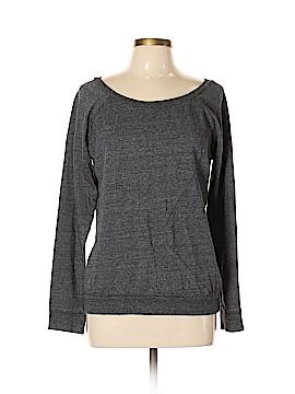 Volcom Sweatshirt Size L