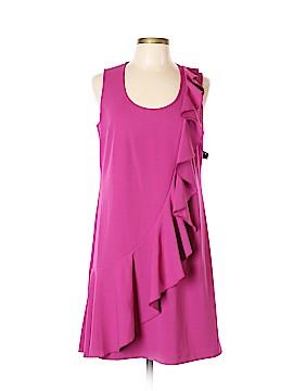 Donna Morgan Cocktail Dress Size 12